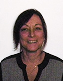 Lili-Anne Martin