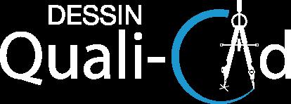 Logo-accueil